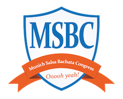 Munich Salsa Bachata Congress 2019